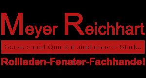 Meyer Reichhart